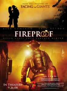 fireproof_movieposter