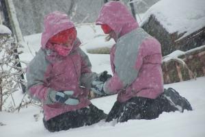 winter-2009-007