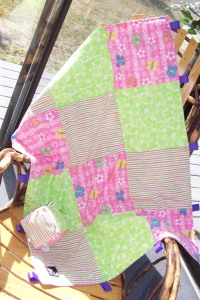 stroller-quilt-and-block